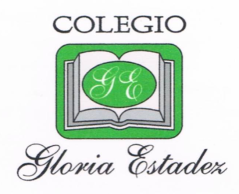 Colegio Gloria Estadez